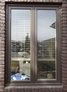 Vinyl Windows Dark Bronze Vinyl Windows Outside Ideas Pinterest Exterior Colors And Vinyl