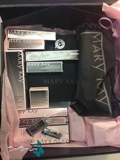 Mary_Kay_Cosmetics