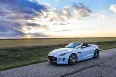The British are a singularly odd bunch when it comes to things automotive. When they fail to amaze, they do an epic job of it, but when they do hit the mark, they do so with such perfection that it's awe inspiring. The 2016 Jaguar F-Type R Convertible falls squarely into the latter camp.