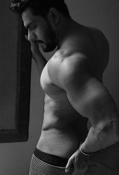News from Raghav @ IMM Indian Male Model, Indian Man, Male Models, Hot Guys, Gay, News, Blog, Fashion, Men Models