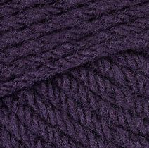 Hayfield Chunky with Wool 701 Blackberry. Hayfield Chunky with Wool and acrylic is a great value, great quality Hayfield yarn. Merino Wool Blanket, Yarns, Blackberry, Country, Rural Area, Blackberries, Country Music, Knitting, Rich Brunette