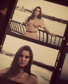 Lana Del Rey Ride, Lana Del Rey Lyrics, Lana Del Ray, Elizabeth Woolridge Grant, I Still Love Him, Rowan Blanchard, Summertime Sadness, Queen Mother, China Dolls