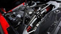 Awesome Lamborghini 2017: 2016 Lamborghini Aventador SV - 2016-2017 CARS RELEASE Car24 - World Bayers Check more at http://car24.top/2017/2017/04/13/lamborghini-2017-2016-lamborghini-aventador-sv-2016-2017-cars-release-car24-world-bayers-6/