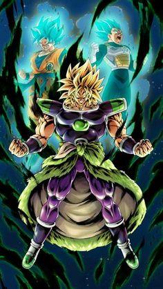 1 1001 papéis de parede de Dragon Ball Z em . dragon ball super por kid Goku A by rizkyrobiansyah on DeviantArt Luiz Vegeta ssj ~ Dicas e Mais Dragon Ball Gt, Z Arts, Anime Art, Otaku, Drawings, Artwork, Comics, Dragonball Wallpaper, Rimowa Luggage
