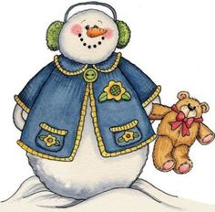 Pretty Snowman Images for your Chistmas Decorations. Christmas Graphics, Christmas Clipart, Christmas Images, Christmas Printables, Christmas Snowman, Christmas Crafts, Christmas Emoticons, Frosty The Snowmen, Cute Snowman
