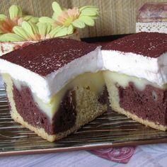 Tiramisu, Cheesecake, Food And Drink, Ethnic Recipes, Cakes, Dios, Cake Makers, Cheesecakes, Kuchen