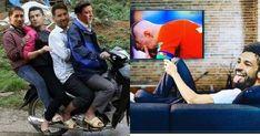 11 Meme kocak 'Spanyol Pulang Kampung', bikin ketawa tapi takut dosa