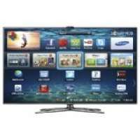 Samsung UN60ES7500 60-Inch 1080p 240Hz 3D Slim LED HDTV (Black)