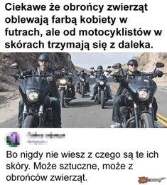 Hahaha Hahaha, Dankest Memes, Jokes, Polish Memes, Everything And Nothing, Its Okay, Funny Moments, True Stories, Humor