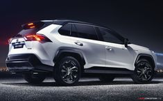 http://www.autoconception.com/all-new-2019-toyota-rav4-unveiled-at-2018-new-york-auto-show/