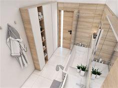 2 v 1 - Kristína Bedečová Divider, Furniture, Bathroom, Home Decor, Washroom, Decoration Home, Room Decor, Full Bath, Home Furnishings