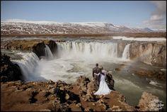 30 Amazing Iceland W