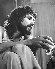 cat stevens | Happy Birthday Cat Stevens…Thank you for inspiring us with your ...