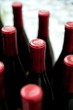 Gilsland Farm Wedding by Maine Seasons Events Marsala, Burgundy Wine, Red Wine, Wine O Clock, Wine Cheese, Easter Dinner, Wine And Spirits, Wine Cellar, Wine Country