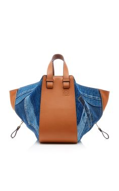 74e062345881 Click product to zoom Small Leather Bag