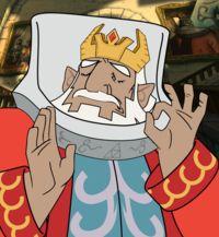 TheGreatScoot Avatar