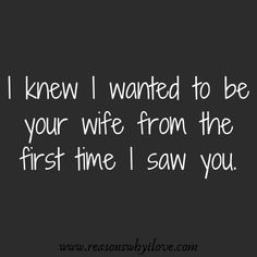 Ideas Funny Love Messages God For 2019 Super Funny Quotes, Funny Mom Quotes, Cute Love Quotes, Love Yourself Quotes, Funny Love, Funny Memes, Romantic Love Quotes For Him, Being In Love Quotes, Kissing Quotes For Him