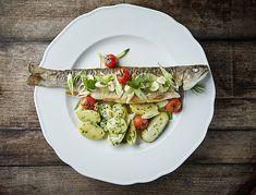 Restaurant, Fresh, Diner Restaurant, Restaurants, Dining