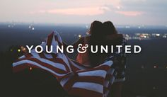 Young - Official Launch by Sean A. Metcalf, via Behance