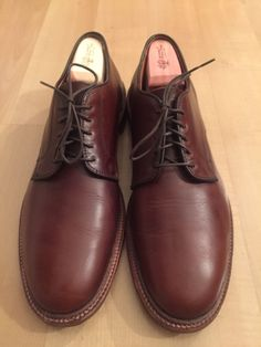 Long dress shoes ebay