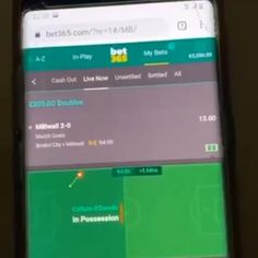 Fixed match tips available WhatsApp +1 (609) 669‑2494 & Telegram @alfreddolan for your daily sure winning fixed matches💥Double odds Guaranteed Winner 1OO% 💥 🖲 Odds are likely to vary depending on the bookies and also the time of your bet. 💬 Message me for more Info WhatsApp +1 (609) 669‑2494 & Telegram @alfreddolan ❌ NO FREE / NO PAY AFTER#diy #garden #sportwear #supercars #wedding #tipstodeclutteryourhome #tipps #fussball #passiveincome #bettingtips #bettingprediction #bettingexpert #winnin Australian Grand Prix, Australian Open, Accumulator Bet, Best Football Tips, Uk And Ie Destinations, Fixed Matches, Amsterdam School, Australia Travel Guide, European Soccer