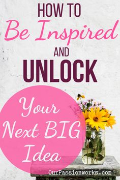 How do you find inspiration for your next big idea, or motivation to never give up when the going gets tough? READ HERE to discover how! Good Relationship Quotes, Life Quotes To Live By, Happy Relationships, Mindful Parenting, Parenting Quotes, Parenting Tips, Marriage Life, Happy Marriage, How Do You Find