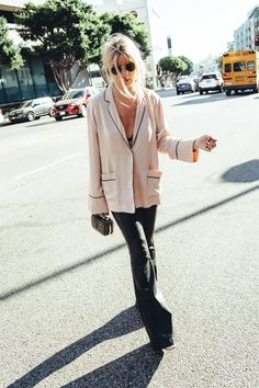 http://high-end-hippie.com/wp-content/uploads/2016/10/leather-flares-.jpg
