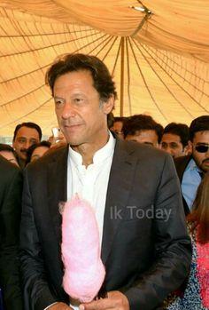 Imran khan pti grace upon grace