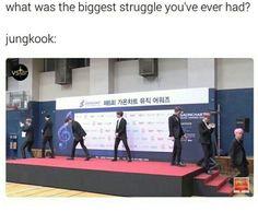 | Kpop Viral Memes