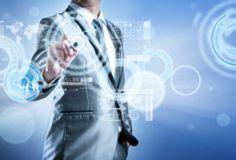 ¿Cómo deben las PyMes aprovechar el mundo digital?