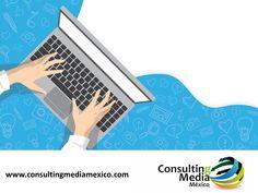 LA MEJOR AGENCIA DE MARKETING DIGITAL. Las empresas que no utilizan estrategias de comunicación digital de forma adecuada, están condenadas al fracaso. Para que no te suceda, en CONSULTING MEDIA MÉXICO te ayudamos a posicionar tu marca y redactar contenido de valor, para emplear una correcta gestión de tus redes sociales. Si deseas conocer más sobre nosotros, te invitamos a visitar nuestra página en internet. www.consultingmediamexico.com Marketing Digital, Internet, Electronics, Shape, Getting To Know, Social Networks, Management, Consumer Electronics