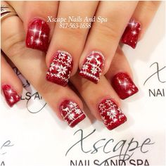 Instagram media by xscapenails