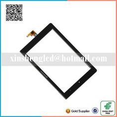 Awesome Lenovo Yoga 2017: 8'' inch touch screen For Lenovo Yoga Tablet 8 B6000 touch Screen with d...  planshetpipo Check more at http://mytechnoworld.info/2017/?product=lenovo-yoga-2017-8-inch-touch-screen-for-lenovo-yoga-tablet-8-b6000-touch-screen-with-d-planshetpipo