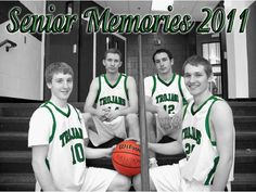 Senior Picture Ideas For Guys - Bing Images Picture Ideas, Photo Ideas, Adam Hunter, Hobby Photography, Team Pictures, Senior Pictures, Bing Images, Graduation, Basketball