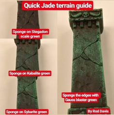 Painting Tips, Figure Painting, Painting Techniques, Modeling Techniques, Wargaming Table, Wargaming Terrain, Warhammer Paint, Warhammer Aos, Warhammer Models