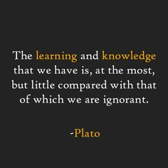 plato quotes | Plato Quotes propensity for curiosity