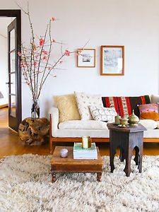 10 Must-Have Pieces for Your Bohemian Home   eBay