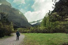 Huesca y provincia busca atraer turistas del Reino Unido - http://www.casabiescas.es/blog/huescayprovinciabuscaatraerturistasdelreinounido/