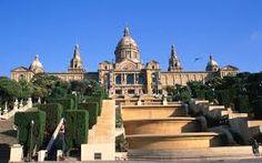 barcelona - Buscar con Google