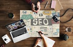 Start Boosting your Website's Traffic Today! Know the 5 Benefits of SEO Services Sydney that will Certainly Bring Value to your Business. Call 0291883806 for inquiries. Internet Advertising, Advertising Services, Seo Services, Internet Marketing, Advertising Strategies, Digital Marketing Strategy, Affordable Website Design, Search Engine Marketing, Local Seo