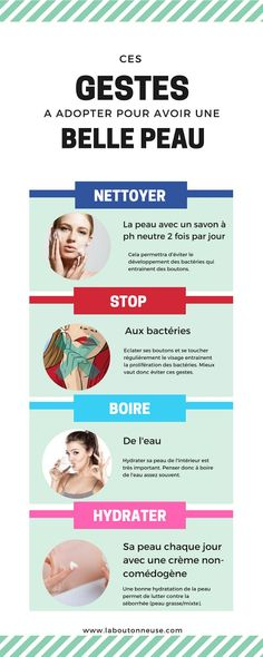 4 Anti-Acne Gestures To Have A Beautiful Skin Naturally Source by la_boutonneuse Diy Skin Care, Skin Care Tips, Beauty Photography, Body Acne, Acne Face, Natural Hair Mask, Face Mapping, Stress, Skin Tips