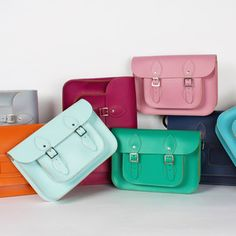 7dbe207b981 1175641 553238504711475 595887324 n.jpg (500×365) Bohemia Design, Fab Bag,  Cambridge Satchel