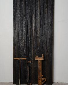 Product of T.Riverwood Company  office@riverwood.eu Bog oak 1000-6500 years .  #barnwood  #blackoak #barnwood #riverwood #reclaimedwood #wall #wood #woodwork #woodmosaic #furniture #möbel #mirror #meubles #coffeetable #conferencetable #luxurydesign #interior #interiori #Intérieur #inspirations #interiordesign #slabs #door #design #designholz #dinningtable #chêne #table #jewelry#floor #furniture#bogoak by m.blackoakriverwood_