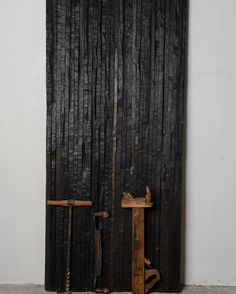 Product of T.Riverwood Company  office@riverwood.eu Bog oak 1000-6500 years .  #barnwood  #blackoak #barnwood #riverwood #reclaimedwood #wall #wood #woodwork #woodmosaic #furniture #möbel #mirror #meubles #coffeetable #conferencetable #luxurydesign #interior #interiori #Intérieur #inspirations #interiordesign #slabs #door #design #designholz #dinningtable #chêne #table #jewelry#floor #furniture#bogoak de m.blackoakriverwood_