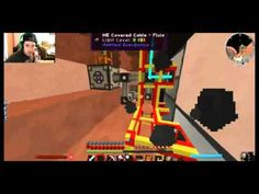 Minecraft FACTIONS Server Lets Play CRAZY TIER ENCHANT Ep - Minecraft namen andern himgames