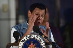President Rodrigo Duterte's death squads may have killed democracy in the Philippines, but they haven't killed the country's vibrant economy, which is the world's 10th fastest growing economy in the world in 2017. That's according to the World Bank's latest edition ofGlobal Economic...