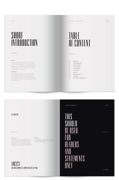SisterS Point by JaHallo , via Behance
