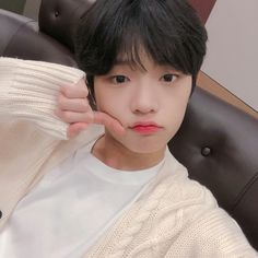Son Dongpyo Produce X 101 Please Love Me, Auxerre, Dsp Media, K Idol, Youngjae, Kpop Boy, Korean Boy Bands, Asian Girl, Rapper