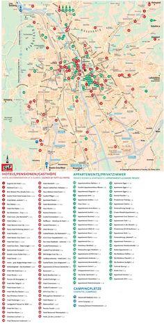 Graz public transport map Maps Pinterest Public transport