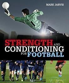 A groundbreaking text on strength and conditioning and its application to football, including the professional game. Best Football Skills, Agility Workouts, Workout List, Professional Football, Effective Communication, Care Plans, Injury Prevention, Book Format, Good Books